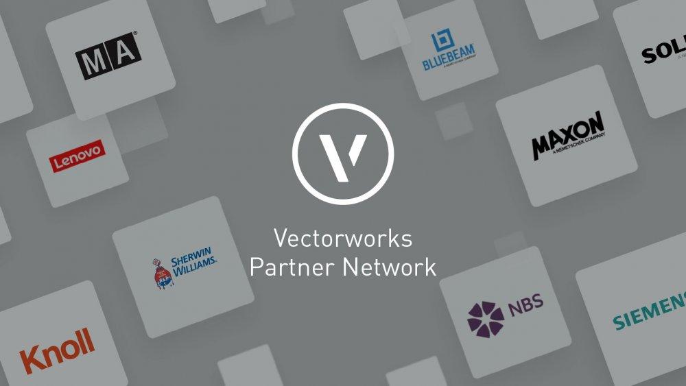 Vectorworks Partner Network.jpg