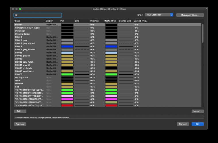 Screen Shot 2021-03-05 at 15.15.22.png