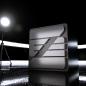 zack310