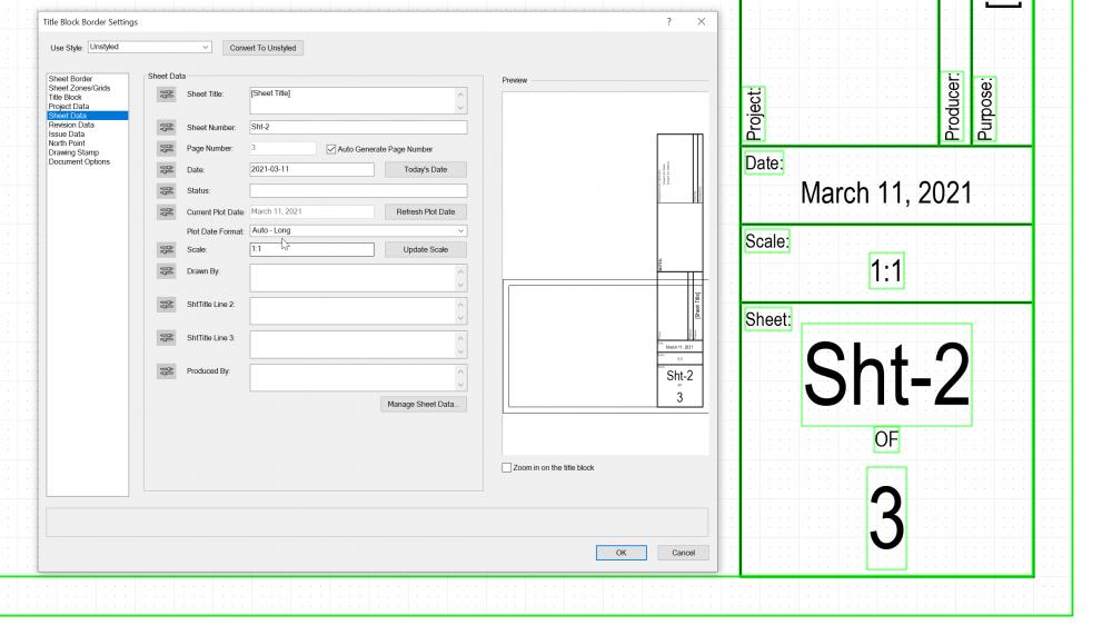 2021-03-11 12_59_01-Vectorworks Designer 2021 - [2021-03-11-TEST-TBB-SYMBOL.vwx].png