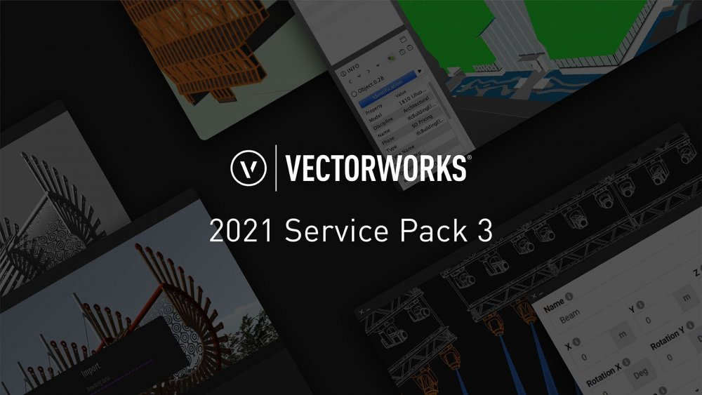 Vectorworks 2021 Service Pack 3.jpg