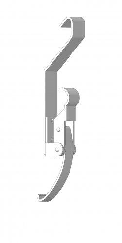 clamp.thumb.jpg.ca4a89b310b686b3b7eec1598a7082b0.jpg