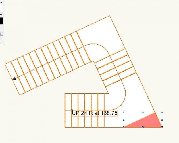 stairs.thumb.jpg.a78512f3da8486781ac5422fe565e65d.jpg