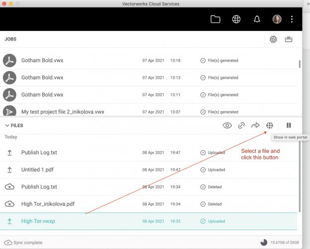 Screenshot 2021-04-08 at 21.10.09.png