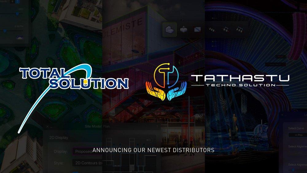 Vectorworks Adds Two New Distributors.jpg