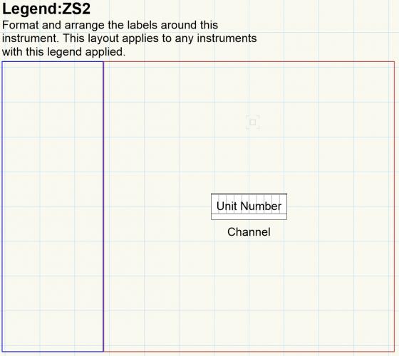 136527341_Screenshot(2).thumb.png.2011455ff7e2aa54050020f74326e46e.png