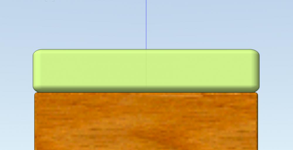 Screen Shot 2021-04-15 at 10.14.55 PM.png