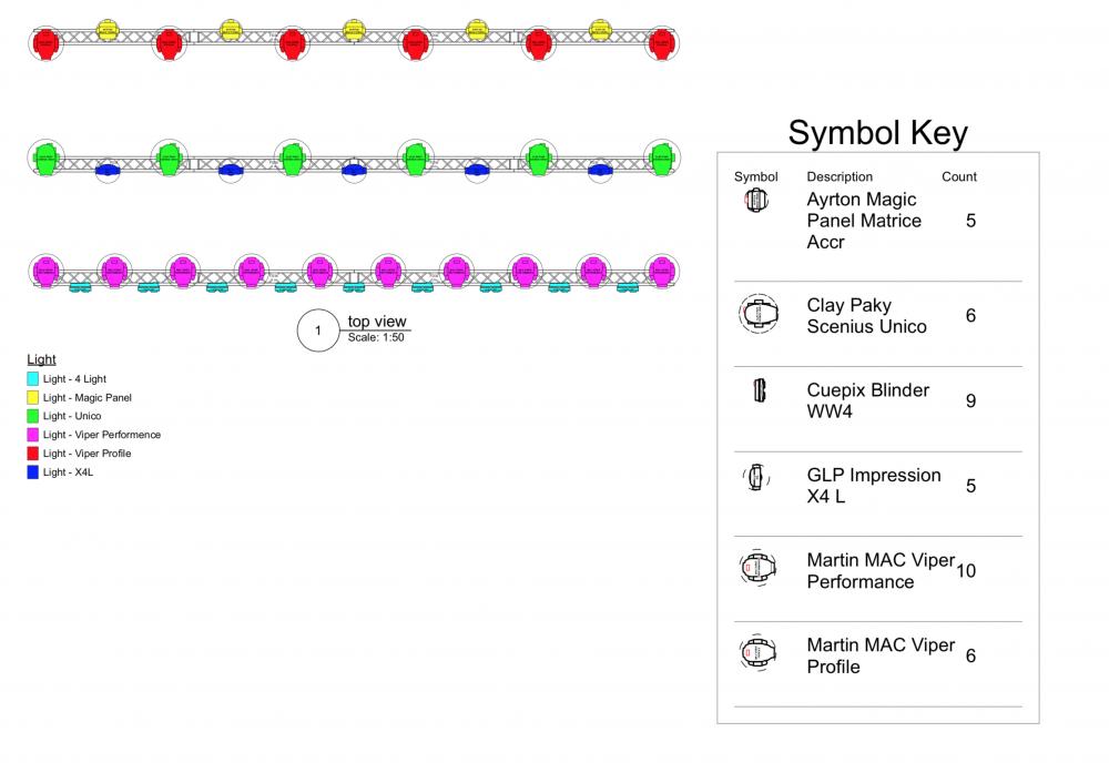 symbol key sample.png