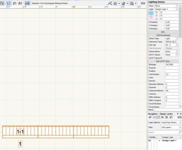 467398082_Screenshot(3).thumb.png.c72168c59ddb3c6f13c6169c6048bbc9.png