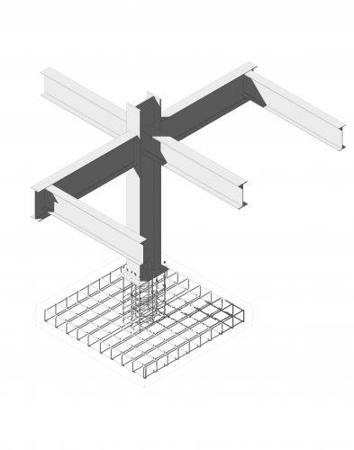 3d structural detail.jpg