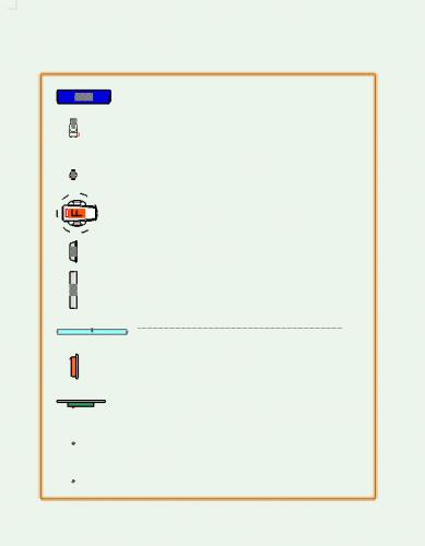 Bildschirmfoto 2021-05-03 um 13.06.04.png