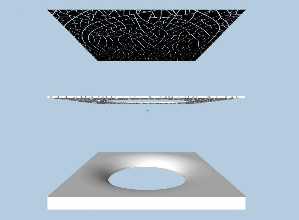 Ceramic cracks exploded view-2.jpg