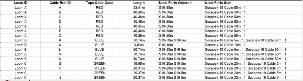 Loom List.PNG