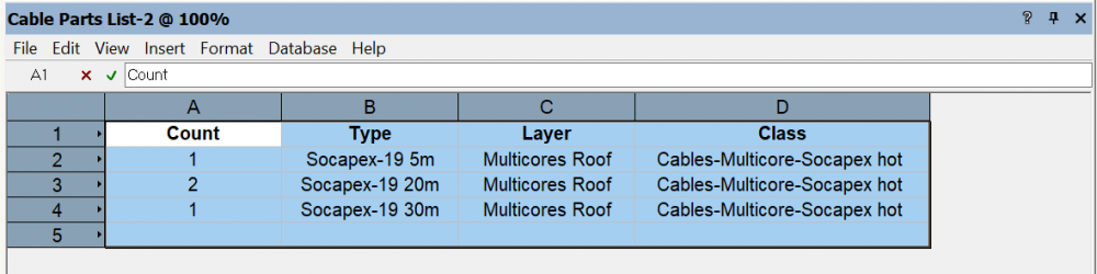 cable part list.PNG