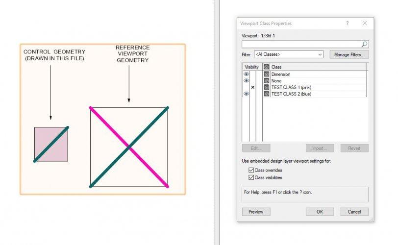 1852306629_Designlayerviewporttest(2).thumb.jpg.bc4860d0d42811d00d7dc867d0d21e59.jpg