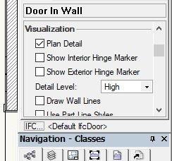Door settings.JPG