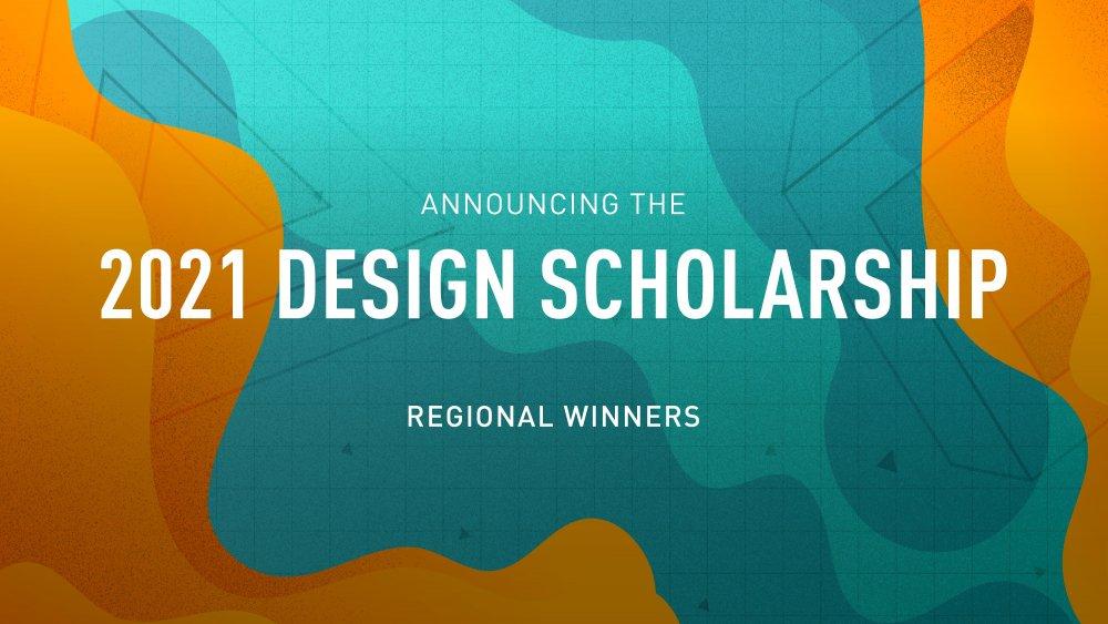 2105-design-scholarship-regional-winners-press-image-1920x1080.jpg