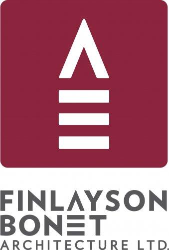 FinlaysonBonet.jpg