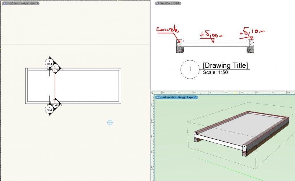 Screenshot_2.thumb.jpg.e166a3c51a24ae99c3e3dd94528716ff.jpg