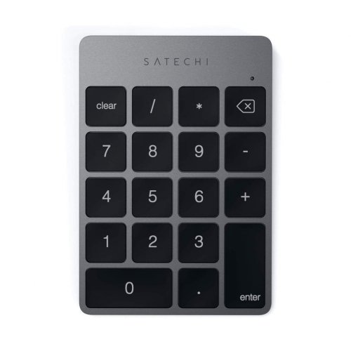 aluminum-slim-rechargeable-bluetooth-keypad-keypads-satechi-space-gray-411479_1024x.jpg