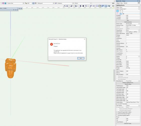 GDTF Crash_Screenshot 2021-06-10 114441.png