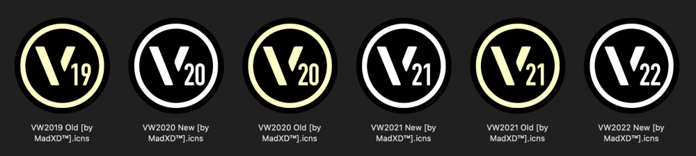 VW Icon Pack by MadXD™.png