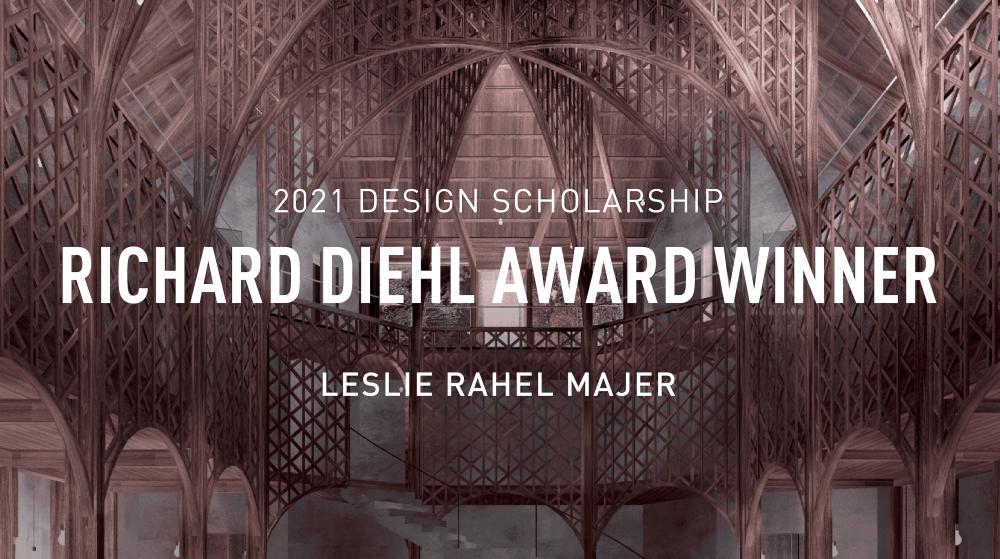 Richard Diehl Award Winner .png