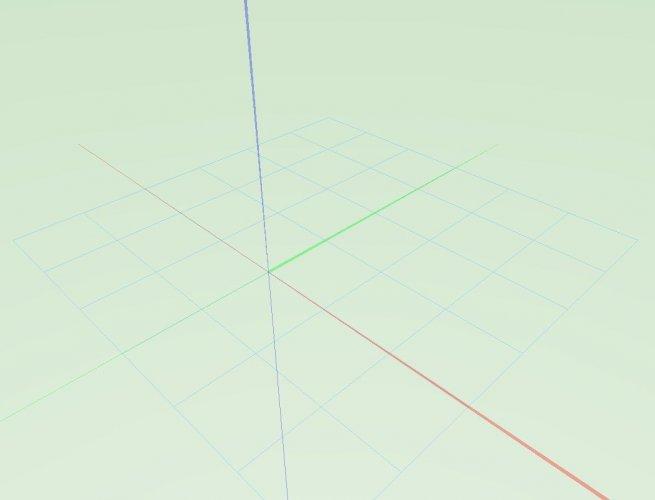 Screenshot 2021-06-10 122246.jpg