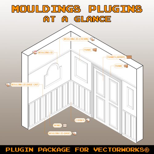 Mouldings-at-a-glance.png