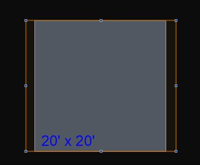 link text symbol 21.jpg