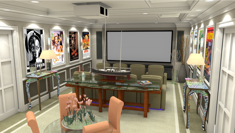 Home Theater front.png