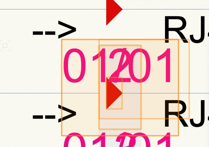 Screen Shot 2021-07-30 at 10.36.32 AM.png