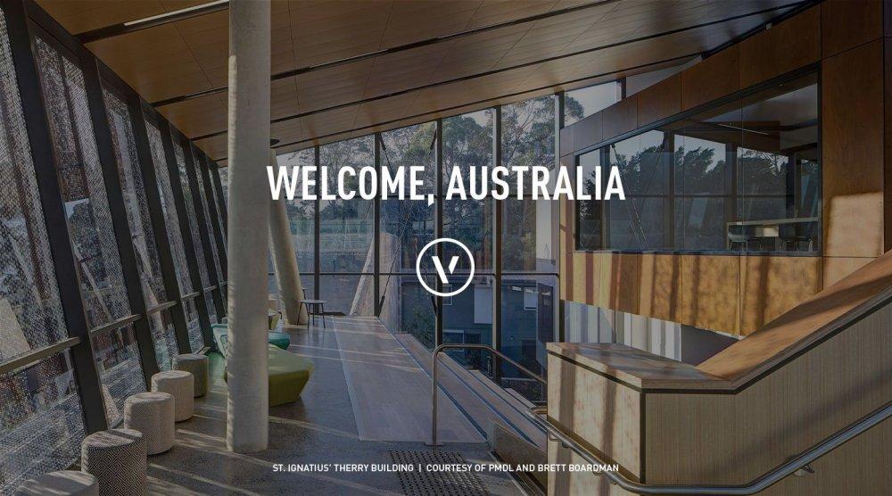 Vectorworks Opens Australia Office.jpg