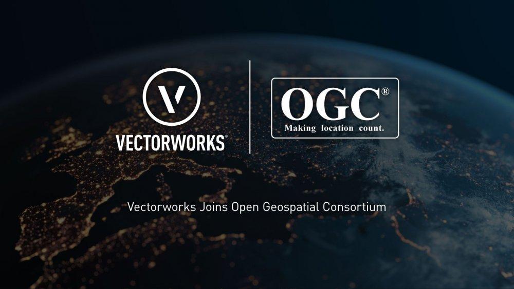 Vectorworks Joins the OGC.jpg