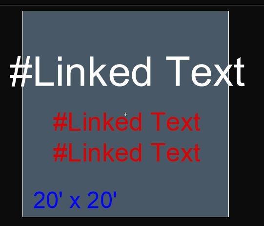 link text 21.jpg