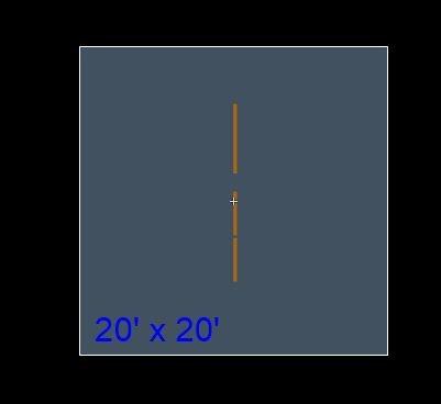 link text 2020.jpg