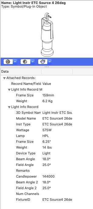 Screen Shot 2021-07-30 at 3.54.25 PM.png