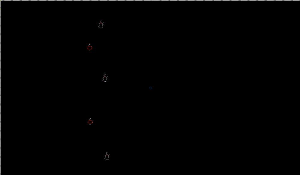 Bildschirmfoto 2021-08-19 um 10.56.43.png
