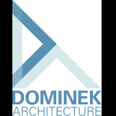 dominekarch