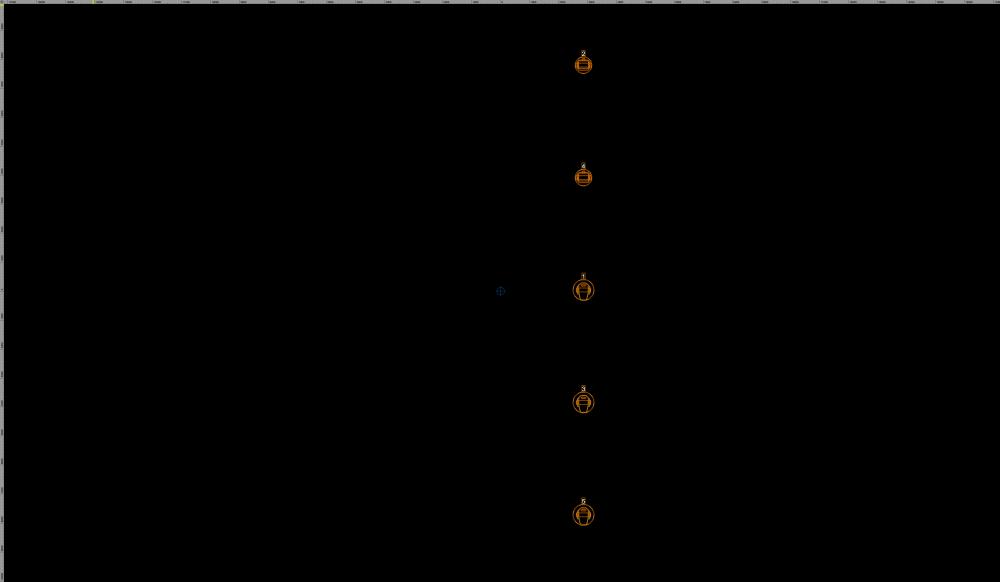 Bildschirmfoto 2021-08-19 um 10.57.01.png