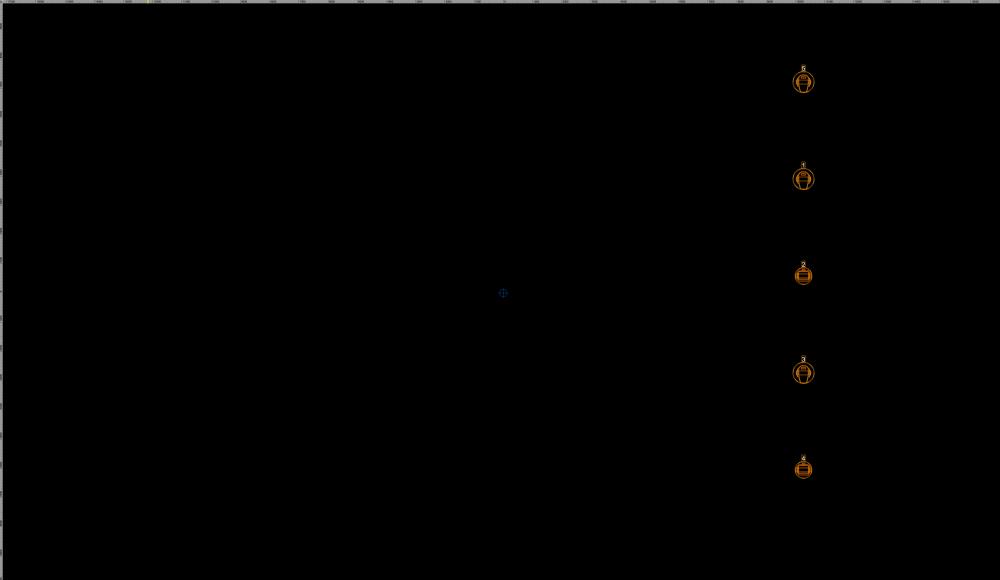 Bildschirmfoto 2021-08-19 um 11.10.41.png