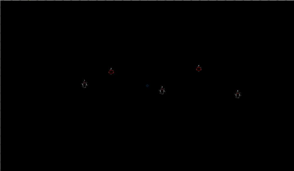 Bildschirmfoto 2021-08-19 um 10.55.53.png