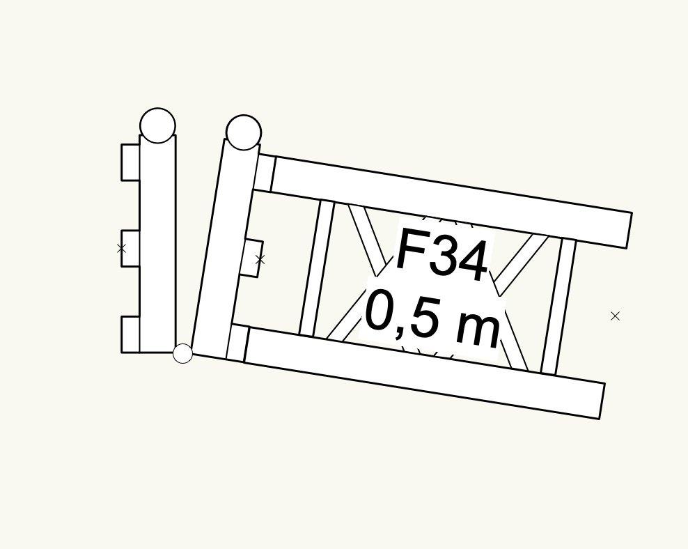 F34.jpg