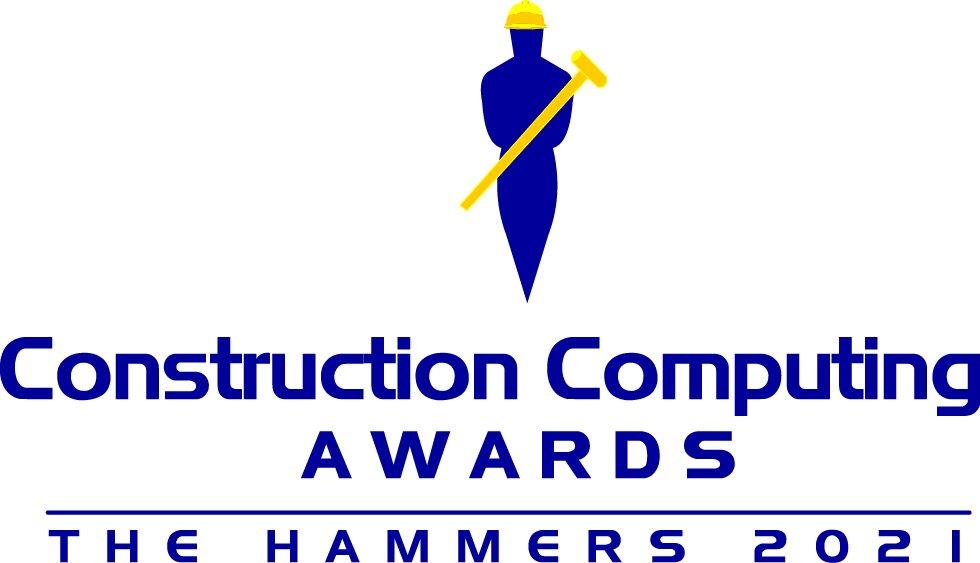 CCA Awards Seal 2021.jpeg