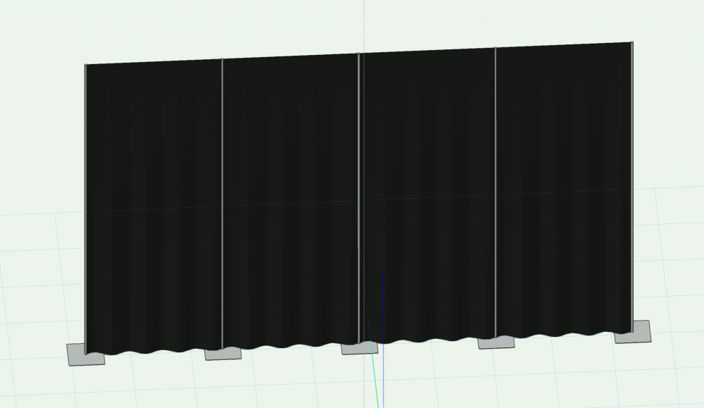 VW drapes with magic poles.png