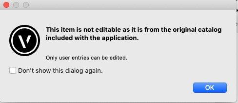 vw catalog not editable.jpg