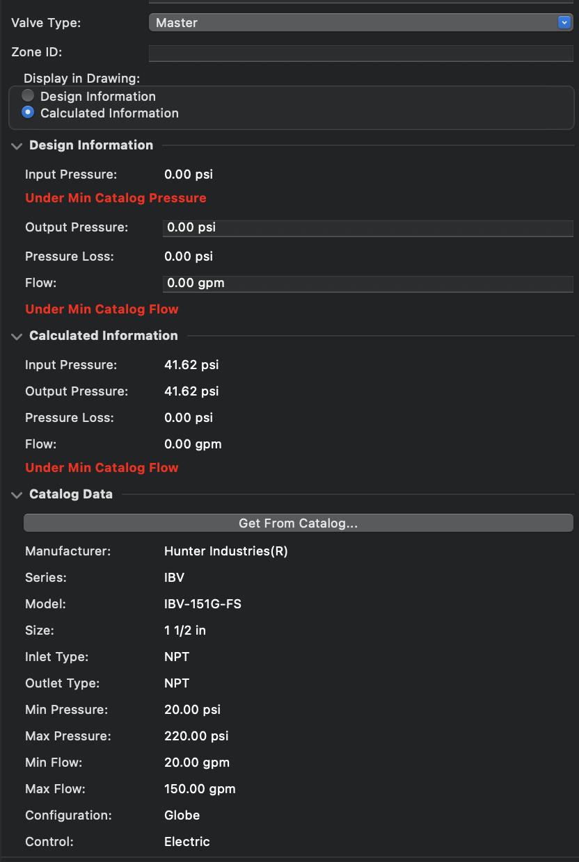 Screen Shot 2021-09-02 at 9.55.06 AM.png