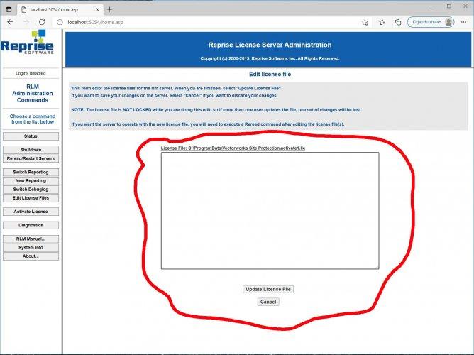 License file.jpg