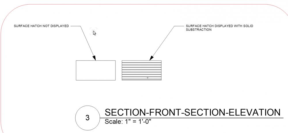 2021-09-21 15_25_28-Vectorworks Design Suite 2022 - [2021-09-21-TEXTURE-HATCH-TEST.vwx].png