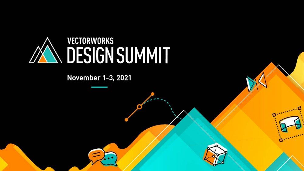 Registration Opens for 2021 Vectorworks Design Summit.jpg